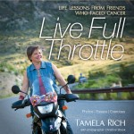 Live Full Throttle style=